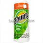 P&G BOUNTY Paper Towel 36sheet