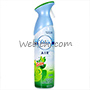 P&G FEBREZE Air Freshner