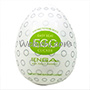 Tenga TENGA Egg Clicker Egg-002