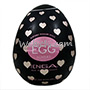 Tenga TENGA Egg Lovers Egg-001l-p