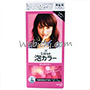 Kao LIESE Bubble Color Pink Berry
