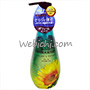HIMAWARI Volume & Repair Shampoo Pump $15.99