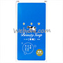 Gyunyu BLUE BOX Bar Soap 3pack