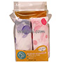 KAI Shower Cap 2p Pal $6.99