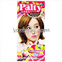 PALTY Hair Color Caramel Latte $10.99
