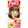 PALTY Hair Color Macaron Ash $10.99