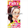 PALTY Hair Color Cassis Tart $10.99