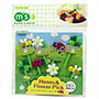 MAMAS ASSIST Honey&flower Picks $5.29