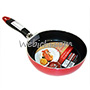 Pearl NEW FOUR Ih Supported Frying Pan 18cm