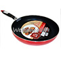 Pearl NEW FOUR Ih Supported Frying Pan 28cm