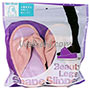 COGIT Beauty Legs Shape Slippers Slim-style $15.99