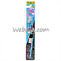 KISS YOU Toothbrush Slim Soft Refill H33 $5.49