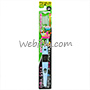 KISS YOU Toothbrush Regular H21 $7.99