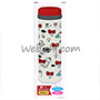 HELLO KITTY Stainless Bottle Sb-350b $32.99