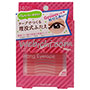 Koji EYE TALK Strong Eyelid Tape