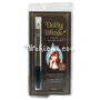 DOLLY WINK Eyebrow Pencil Ii 02 Chocolat Ash $12.99