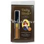 Koji DOLLY WINK Eyebrow Mascara Ii 01 Maple