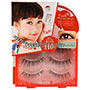 Koji LASH CONCIERGE Fake Eye Lash Ii 08 Passion Cute