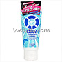 OXY Creamy Face Wash $7.99