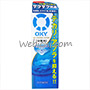 Rohto OXY Oil Control Lotion