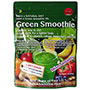 Fine Japan FINE JAPAN Green Smoothie Eng