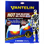 Kowa VANTELIN Hot Pain Relieving Gel Patch (large)