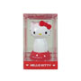 HELLO KITTY 4d Electric Pore Brush Red $58.00