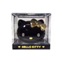 HELLO KITTY Body Brush Black And 24k Gold $28.00