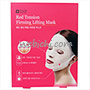 Sd Biotechnologies SNP  Red Tension Firming Lifting Mask