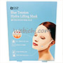 SNP  Blue Tension Hydra Lifting Mask $20.00
