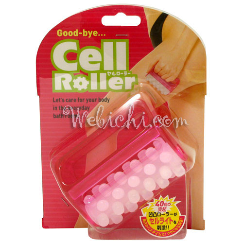 Cogit COGIT Cellulose Roller For Body